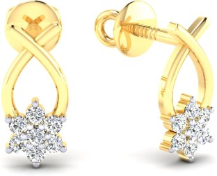 Gold Jewellery Buy Gold Jewellery Online at Best Price in India