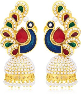 SALE 80/% OFF Wholesale Jewellery bundle x 65 Units