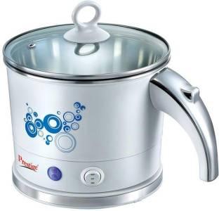 Prestige PMC 2.0 Multi Cooker Electric Kettle Price in India - Buy ...