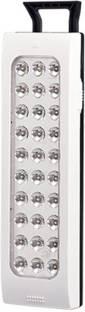 DP led DP 716 Lantern Emergency Light