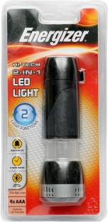 Energizer Lightings: Starts From Rs.138 low price