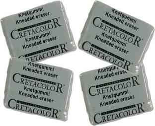 Cretacolor 432 20 Eraser
