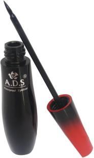 ads A1595 10 g