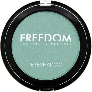 Freedom Makeup London Mono Eyeshadow 2 g