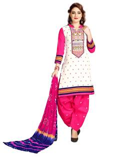 Discount deal & cashback offer for Designer Suits in Women Clothing by Takkar Collection : Offer id 831