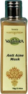 Vedantika Anti-acne Mask
