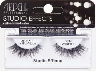 42727791085 Ardell Double Up Lashes - 202 - Price in India, Buy Ardell Double Up ...