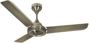 Havells Avion With Underlight Remote 4 Blade Ceiling Fan Price In