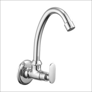 KAMAL Sink Cock Galaxy Spout Faucet