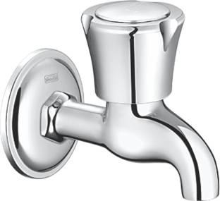 Toto TEXN20ALV201 Auto Faucet Integrated Thermostat Pillar