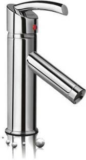 Hindware F150009 Mixer Faucet