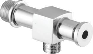 Jaquar Taps Faucets Buy Jaquar Taps Faucets Online At Best Prices