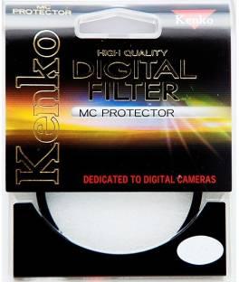 Kenko mm Protector Filter