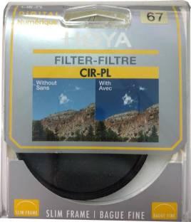 Hoya Digital PL-CIR Slim 67 mm Filter