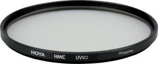 Hoya HMC 58 mm Ultra Violet Filter
