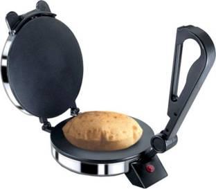 BAJAJ VACCO GO-EZZEE C-02 Roti/Khakhra Maker