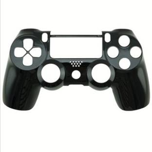 Hytech Plus Metal Series Analog Stick Replacement for Gaming