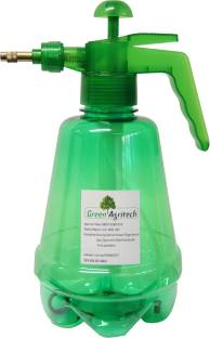 GREEN AGRITECH ga12ltrg 1.2 L Hand Held Sprayer
