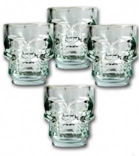 Bar Glasses - Buy Bar Glasses Online at Best Prices In India ...