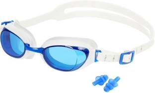 160aafb9b4 Celby Prescription with Power -7.0 Swimming Goggles - Buy Celby ...