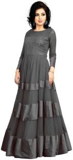 Khushali Ball Gown