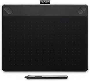 IBALL PEN TABLET WP5540 DRIVERS UPDATE