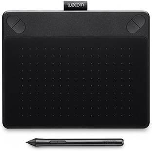 Wacom One By Ctl 671 K0 Cx 10 9 X 7 4 Inch Graphics Tablet Price In