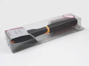 VEGA Primium Collection Hair Brush