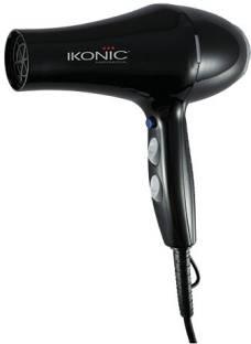 IKONIC HD-2000 Hair Dryer