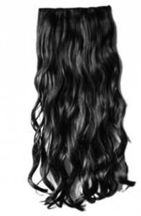 Hair extensions store online buy hair extensions products online mne clip curly 1 hair extension pmusecretfo Gallery