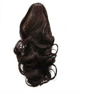 Hair extensions store online buy hair extensions products online offersspecial price air fine 30 second style hair extension pmusecretfo Gallery