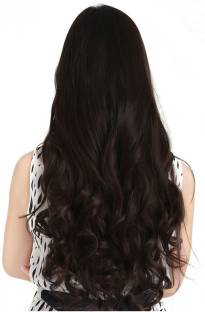 Hair extensions store online buy hair extensions products online samyak clip in wavy extensions hair extension pmusecretfo Gallery