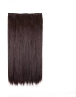 Hair extensions store online buy hair extensions products online homeoculture straight hair extension pmusecretfo Images