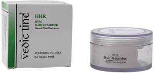 Vedic Line HVM Hair Retarder Cream