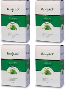 2db58b5ba Banjara's Pure Herb Hair Revitalizing - Price in India, Buy ...