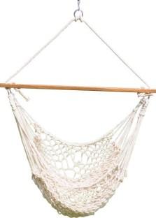 hangit rope swing natural cotton swing online shopping india   buy mobiles electronics appliances      rh   flipkart