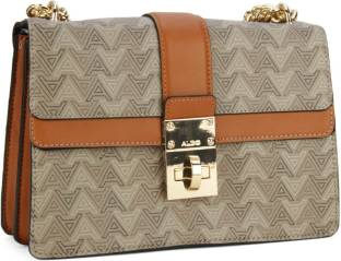 Aldo Sling Bags - Buy Aldo Sling Bags Online at Best Prices in ...