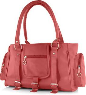Alia Hand-held Bag