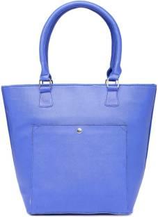 1186220-dressberry-hand-held-bag-premium-original-imaehzfqhnbvf6s3 Dressberry Clothing, Footwear and Accessories minimum 50% off from Rs. 111 – Flipkart