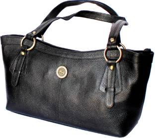 Buy Stonkraft Hand-held Bag Black Online   Best Price in India ... f040ded534eff