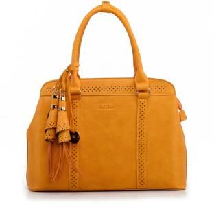Women's Handbags & Totes