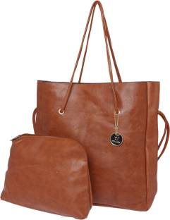 Tote Bags - Buy Totes Bags Online at Best Prices In India ...