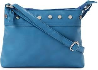 Buy Dressberry Sling Bag 1492006 Online @ Best Price in India ...