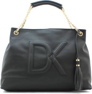 Diana Korr Hand-held Bag