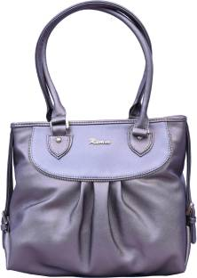 Buy hamiroo Messenger Bag Maroon Online   Best Price in India ... 8b49304682
