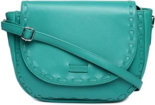 Dressberry Sling Bags - Buy Dressberry Sling Bags Online at Best ...