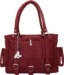 Buy BD Messenger Bag COFFEE BROWN Online   Best Price in India ... abd80b2d7965e
