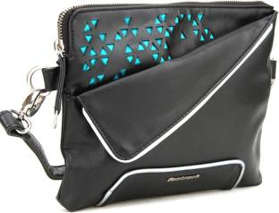 Fastrack Bags - Buy Fastrack Bags Online at Best Prices in India ...
