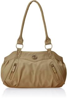 ce19f693f Buy Burberry Hand-held Bag Military Khaki Online @ Best Price in ...
