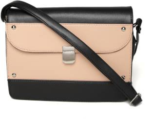Buy Dressberry Sling Bag 1519588 Online @ Best Price in India ...